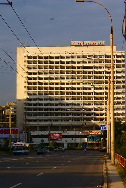 RTEC 1297 Chişinău Strada Ciuflea 300711