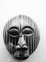 Afrika-Museum, Exponat (dierk schaefer) Tags: belgique tervuren belgien flandern kolonialismus koninklijkmuseumvoormiddenafrika flmischbrabant dierkschaefer museroyaldelafriquecentrale kniglichesmuseumfrzen