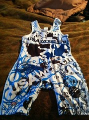 usa singlet (front) (nickymagss1 (wants og inflicts)) Tags: usa wrestling singlet wrestlingsinglet usawrestling