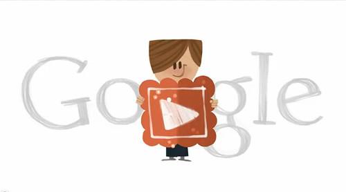 01.GoogleDoodle