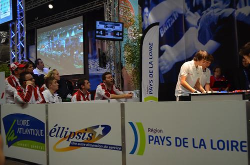 worldcup2012_Kozoom_0916