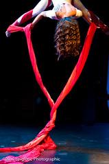 4986998103_04bde1df73_b (Dance In The Annex (DITA)) Tags: seth dance michigan performance grandrapids dita 2010 wealthytheatre tripthelight salmagundi epigloticphotographic epiglotic seththompson artpeers danceintheannex