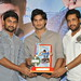 SMS-Movie-Platinum-Disc-Function-Justtollywood.com_31