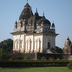 "Modern Temple, Western Temple Group <a style=""margin-left:10px; font-size:0.8em;"" href=""http://www.flickr.com/photos/14315427@N00/6886216661/"" target=""_blank"">@flickr</a>"
