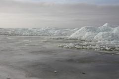 IMG_9196 (neeltjevanderweide) Tags: winter fryslan hindeloopen ijs kruiendijs februari2012