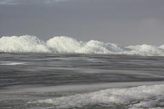 IMG_9149 (neeltjevanderweide) Tags: winter fryslan hindeloopen ijs kruiendijs februari2012