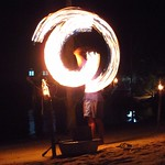 "Fire Dancing <a style=""margin-left:10px; font-size:0.8em;"" href=""http://www.flickr.com/photos/14315427@N00/6887912102/"" target=""_blank"">@flickr</a>"