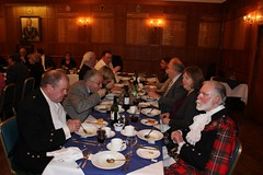 """PMK Burns Night • <a style=""""font-size:0.8em;"""" href=""""http://www.flickr.com/photos/60049943@N02/6891021473/"""" target=""""_blank"""">View on Flickr</a>"""