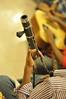 Still Music (Jisan Jahid) Tags: music festival nikon hand band wave blow singer instrument wired dhaka tone bangladesh lense guiter ektara dotara jisanjahidphotography