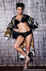book femenino (RUBENCABRALFOTOGRAFIAS) Tags: de book mujer rojo foto chica maya retrato interior negro cara geisha lenceria bao traje ropa malla chino sexi femenino maquillaje artisticas