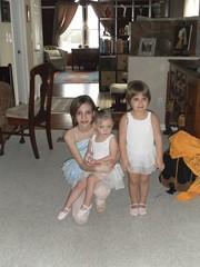 SAM_1035 (Victorias in New Braunfels) Tags: ballet ingrid ainsley genevieve 2012