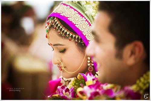 Dr.Barkha weds Raagjeet