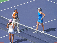 2008 Indian Wells Tennis Pacific Life Open (sb10sbum) Tags: life california open pacific indian palmsprings atp wells tennis wta hantuchova pacificlifeopen 2008indianwellstennis
