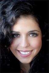 Janelle Jalila Issis (janelle issis) (Bahman Farzad) Tags: portrait janelle jalila issis janelleissis janellejalilaissis