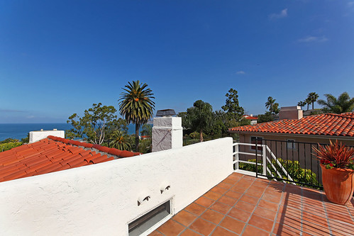 1831 Amalfi St ***Rented*** image