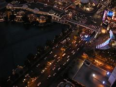 DSCN1251 (jblueafterglow) Tags: usa lasvegas nevada 2011 lasvegasnevadausa june2011