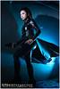 Underworld - Selene 004 (paololzki) Tags: photography cosplay selene paololzki underworldawakening reiasanjuanayunan ilustradosstudios