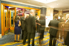Mass Exodus-22 (DigitalMarketersUnited) Tags: marketing business innovation ecommerce massexodus digitalmarketing econsultancy innovationawards