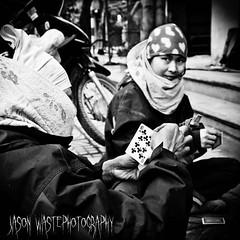 _DSC1190 (Jason WastePhotography) Tags: street food nature bike landscape dead blood market ile vietnam human asie poule hanoi paysage rue sang saigon nourriture velo marche coq