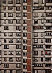 Vivir en El Centro (Jess Gutirrez Gmez) Tags: en building colombia apartments edificio centro el apartamentos credenza colombo medelln americano vivir jessgutirrezgmez