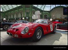 Ferrari 250 GTO (1963) (Laurent DUCHENE) Tags: ferrari gto 250