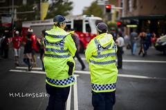 Sydney Mardi Gras 2012 (h.m.lenstalk) Tags: leica gay party lesbian 50mm crazy sydney gras noctilux 50 mardi asph 2012 m9 f095 095 digitalcameraclub noctiluxm 109550