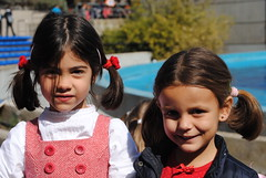 colegio-orvalle-infantil-zoo (1)