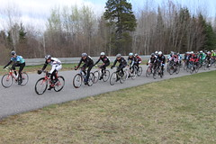 "Calabogie Road Race • <a style=""font-size:0.8em;"" href=""http://www.flickr.com/photos/64807358@N02/6960090392/"" target=""_blank"">View on Flickr</a>"