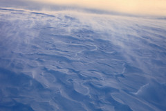 Wind Blowing Snow (a galaxy far, far away...) Tags: sunset shadow mountain snow france cold nature lines montagne landscape nationalpark tramonto wind outdoor curves pass blowing ombre neve savoie montagna schatten savoy snowfields vento geometrie vanoise montcenis coldumontcenis nountain parcnationaldelavanoise graianalps flickrdiamond vanoisenationalpark cottianalps robertobertero