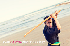 Training Bo (Raul Garcia Piero) Tags: beach training canon 50mm kid sigma playa 5d bo 28 chico fullframe nio comunion sigma50mm markll 5dmarkll sigmalux