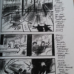 Storyboard: Meinhard Complex - page 36 thumbnail