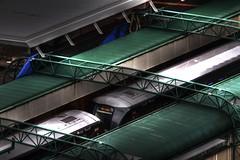 New West Station (koyah7D) Tags: canada station canon bc skytrain translink hdr newwestminster 2012 singleexposure tonemapped ef70200mmf4lisusm ef70200mmf4lisusm14x eos7d koyah7d
