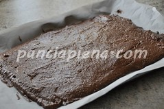 dolcetti brownies