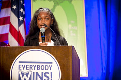 2012 03 13 - 4300 - Washington DC - Everybody Wins Gala (thisisbossi) Tags: usa children reading washingtondc dc education downtown nw unitedstates northwest literacy philanthropy mentoring galas everybodywins capitalhilton everybodywinsdc phyliciamckissick ewdc