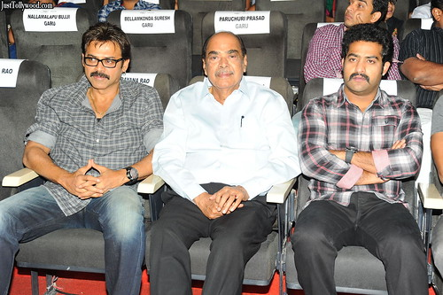 Eega-Movie-Audio-Function-Justtollywood.com_151