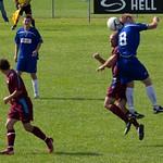 Petone B v North Wellington A 6