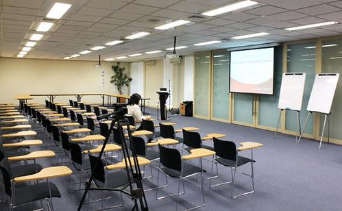 mekar networking event - 7