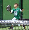 "Arturo Bretones 3 Open 4 masculina Real Club Padel Marbella abril • <a style=""font-size:0.8em;"" href=""http://www.flickr.com/photos/68728055@N04/7149223539/"" target=""_blank"">View on Flickr</a>"