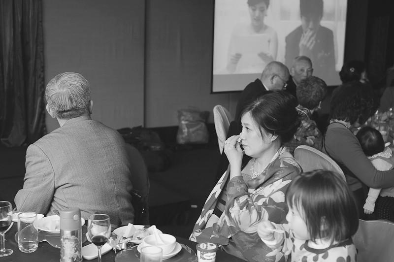 台北喜來登婚攝,喜來登,台北婚攝,推薦婚攝,婚禮記錄,婚禮主持燕慧,KC STUDIO,田祕,士林天主堂,DSC_1213