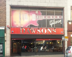 "Dawsons, Ranleagh Street, Liverpool • <a style=""font-size:0.8em;"" href=""http://www.flickr.com/photos/9840291@N03/13903946103/"" target=""_blank"">View on Flickr</a>"
