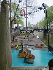 Woonbootmuseum Amsterdam (rgruntjes) Tags: amsterdam museum prinsengracht woonboot
