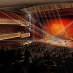 Proscenium View 2