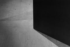 (Rubn T.F.) Tags: espaa storm reflection art window train vintage t ventana idea graffiti photo lomo lomography spain nikon pentax head lisboa ruben arts rail belfast brain badajoz f soul reflejo kicks te zenit analogue graff insomnia ideas insomnio analogica efe reflejos rubn twentyfive analogic 122k sentido sneacker atmospherique d7000 teefe twentyfivearts sneacks