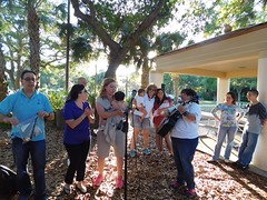 """WRJ/Brotherhood BBQ 2016 • <a style=""""font-size:0.8em;"""" href=""""http://www.flickr.com/photos/76341308@N05/26311157653/"""" target=""""_blank"""">View on Flickr</a>"""