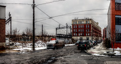 Panorama 2872_blended_fused_pregamma_1_mantiuk06_contrast_mapping_0.1_saturation_factor_0.8_detail_factor_1 small (bruhinb) Tags: panorama usa philadelphia pa hdr eraserhood