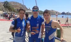 triatlon aguilas 6