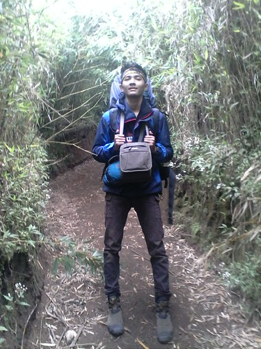 "Pengembaraan Sakuntala ank 26 Merbabu & Merapi 2014 • <a style=""font-size:0.8em;"" href=""http://www.flickr.com/photos/24767572@N00/26557104524/"" target=""_blank"">View on Flickr</a>"