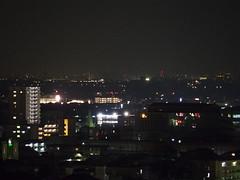 2016531 (atmo1966) Tags: nightphotography olympus okazaki digitalphotography olympusstylus1s