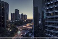 _DSF8203 (__Lolo__) Tags: mall dubai emirates khalifa burj skyscrapper pier7 rascacielo burjkhalifa