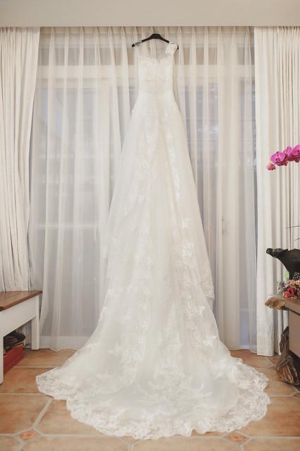 台北婚攝, 婚禮攝影, 婚攝, 婚攝守恆, 婚攝推薦, 維多利亞, 維多利亞酒店, 維多利亞婚宴, 維多利亞婚攝, Vanessa O-4